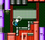 Mega Man 6 NES 085