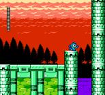 Mega Man 6 NES 092