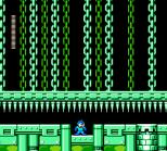 Mega Man 6 NES 096