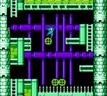 Mega Man 6 NES 101