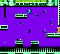 Mega Man 6 NES 103
