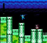 Mega Man 6 NES 105