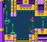 Mega Man 6 NES 117