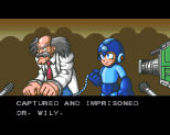 Mega Man 7 SNES 03
