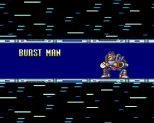 Mega Man 7 SNES 15