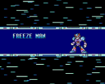 Mega Man 7 SNES 37