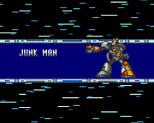 Mega Man 7 SNES 69