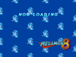 Mega Man 8 PS1 002