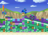 Mega Man 8 PS1 008