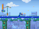 Mega Man 8 PS1 025