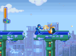Mega Man 8 PS1 026