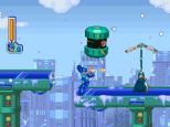 Mega Man 8 PS1 027