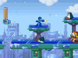 Mega Man 8 PS1 029