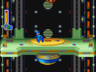 Mega Man 8 PS1 031