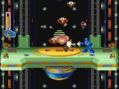 Mega Man 8 PS1 032