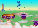 Mega Man 8 PS1 082