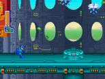Mega Man 8 PS1 084