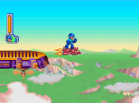 Mega Man 8 PS1 093