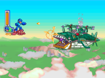 Mega Man 8 PS1 094