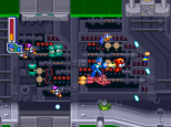 Mega Man 8 PS1 114
