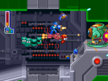 Mega Man 8 PS1 116