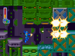 Mega Man 8 PS1 127
