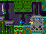 Mega Man 8 PS1 128