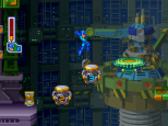 Mega Man 8 PS1 134