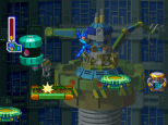 Mega Man 8 PS1 135