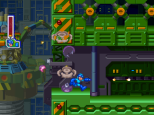 Mega Man 8 PS1 137