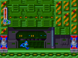 Mega Man 8 PS1 138