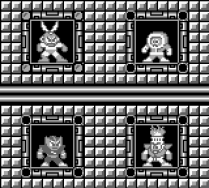 Mega Man Game Boy 02