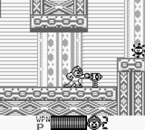 Mega Man Game Boy 04