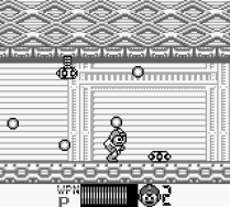Mega Man Game Boy 05