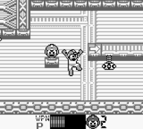 Mega Man Game Boy 06