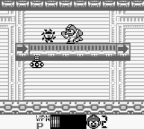 Mega Man Game Boy 07