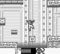 Mega Man Game Boy 08