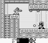 Mega Man Game Boy 14