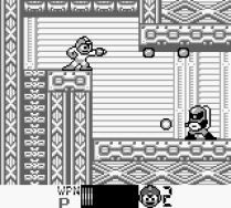 Mega Man Game Boy 14