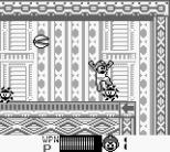 Mega Man Game Boy 15