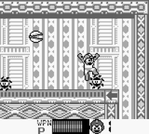 Mega Man Game Boy 15
