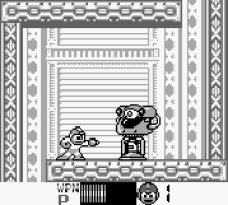 Mega Man Game Boy 17