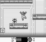Mega Man Game Boy 18