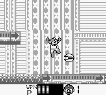 Mega Man Game Boy 19