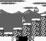 Mega Man Game Boy 24