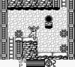 Mega Man Game Boy 26