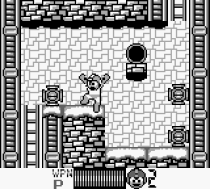 Mega Man Game Boy 26