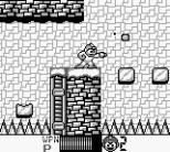 Mega Man Game Boy 27