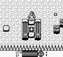 Mega Man Game Boy 28