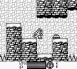 Mega Man Game Boy 29